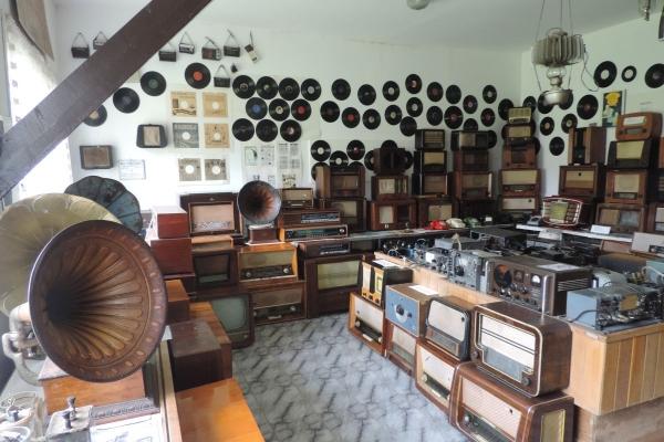 csernatoni-muzeum-6270F5E97-A41C-867A-ADA9-EA68B88F348D.jpg