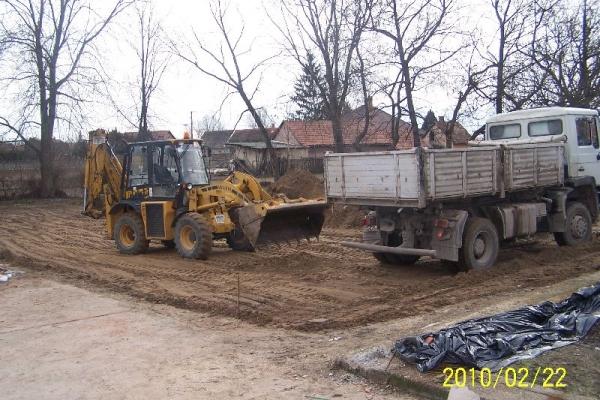 csaladsegito-00571F33E2A-C0BA-F330-D160-5FDBDF6A1908.jpg