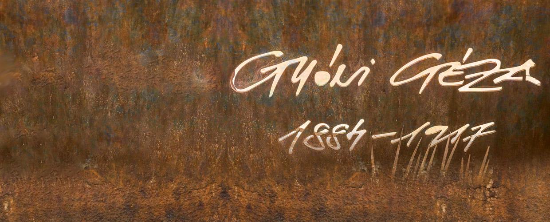 slider_gyoni01