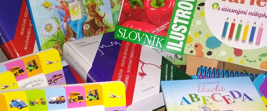 Szlovák találat